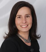 Joanne Vaccarino Votto, Agent in North Haven, CT