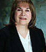 Emily Flynn, Agent in Medford, MA