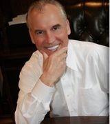 Bob Bushman, Real Estate Agent in Stevens Point, WI