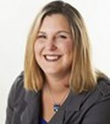 Kelly Cannizzo, Agent in Town of Grafton, WI