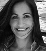 Sarah Ahmed, Real Estate Agent in Chicago, IL