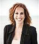 Jenny Bennett, Real Estate Pro in Sarasota, FL