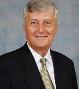 Bill McDonough, Real Estate Agent in Boston, MA