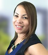 Crystal Green, Real Estate Pro in New York, NY