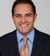 Naseem El-Barbarawi, Real Estate Agent in Chicago, IL