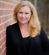 Missy Garris…, Real Estate Pro in Orange, VA