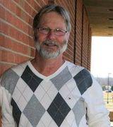 Dennis Stafford, Agent in Franklin, TN