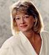 Kathy Mouyos, Real Estate Pro in Naples, FL