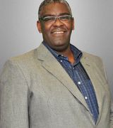 Eric Cary, Real Estate Pro in Silver Spring, MD