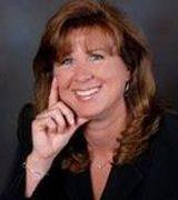Sandi Potter, Real Estate Pro in Windham, ME