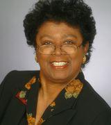 Phyllis Thomas, Agent in Washington, DC