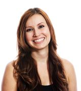 Rachell Pintor, Real Estate Agent in Scottsdale, AZ