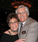 Patti and Fr…, Real Estate Pro in Glendale, AZ