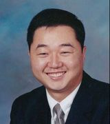 Yoon Kim, Real Estate Agent in Milwaukee, WI