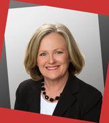 Carol Rice, Real Estate Pro in Lake Mary, FL