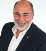 Ed Olsavicky, Real Estate Agent in Glen Mills, PA