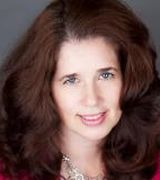 Lisa Salinas…, Real Estate Pro in Round Rock, TX