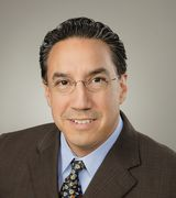 Jaime Gonzal…, Real Estate Pro in San Jose, CA