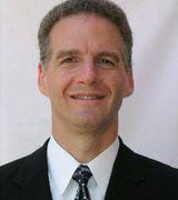 Gary Koch, Real Estate Agent in Agoura Hills, CA