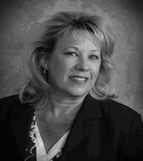 Jeanette Owe…, Real Estate Pro in Klamath Falls, OR