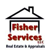 Francis Fisher, Agent in North Huntingdon, PA