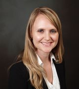 Brandy Garner, Agent in Yakima, WA