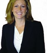 Marge McCreesh, Agent in Fallston, MD