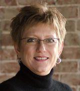 Debra Oman, Real Estate Pro in Ozark, MO