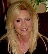 Sandra Brown…, Real Estate Pro in Nashville, TN