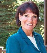Gail Tyrrell, Real Estate Pro in Salem, MA