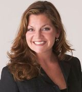 Christina Rescia, Real Estate Agent in Newport, RI