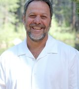 Joseph Visconti, Real Estate Agent in Truckee, CA