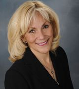 Donna Richar…, Real Estate Pro in Corona, CA