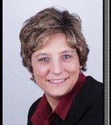 Cathy Roane, Real Estate Agent in Libertyville, IL