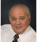 Joseph Fiorino, Real Estate Agent in Toms River, NJ