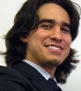 Jacques Papanikolaou, Agent in Ridgewood, NJ