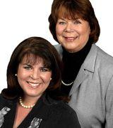 Pat Haeckel & Laura Mitchell, Real Estate Agent in Del Mar, CA