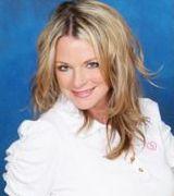 Ariel Bierl, Agent in Scottsdale, AZ