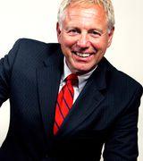 Richard Capo…, Real Estate Pro in Grayslake, IL