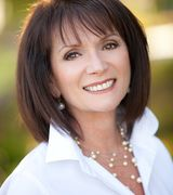Barbara Gran…, Real Estate Pro in Anaheim, CA