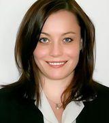 Agnieszka Drzewiecki, CBR, Agent in Staten Island, NY