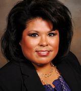 Sheila Smith, Agent in Oklahoma City, OK