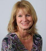 Janice Robinson, Agent in Doylestown, PA