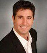 Gregg Bernadette, Real Estate Agent in Lisle, IL