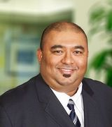David Akram , Agent in Granada Hills, CA