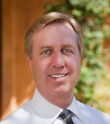 Steven Pearson, Agent in Indian Wells, CA