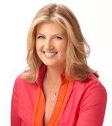Jennifer Kilpatrick, Real Estate Agent in Delray Beach, FL