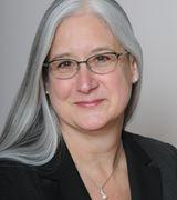 Phyllis Fryer, Agent in Germantown, TN