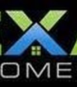 Lexar Homes Real Estate Agent In Centralia Wa Reviews