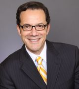 John Mentis, Real Estate Agent in Arlington, VA